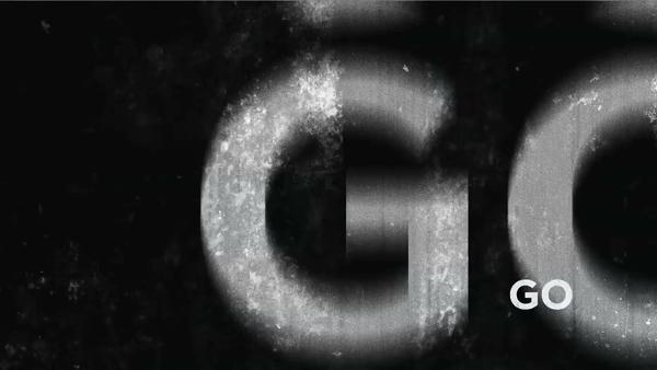 Citizen Zero - Go (Let Me Save You) [Lyric Video]1