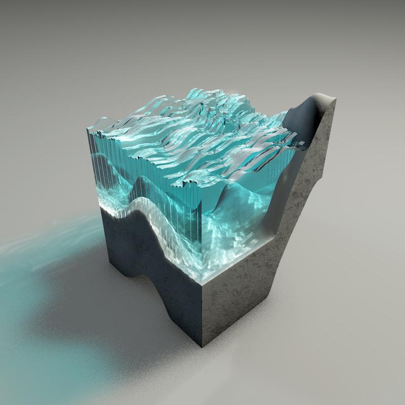 glasssculpture_b